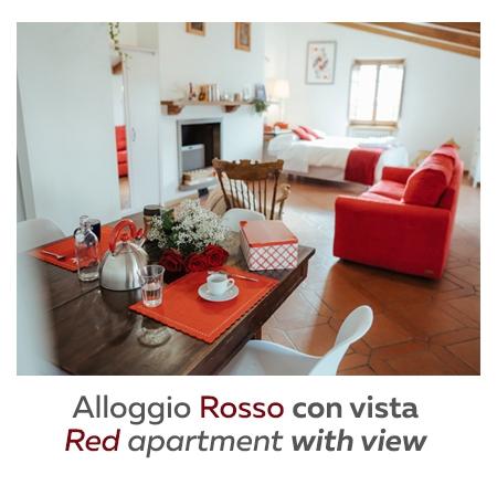 alloggio-rosso-ride-the-beauty_assisi